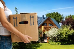 Relocation Services in Merton