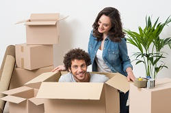 Cheap Home Removals in Merton