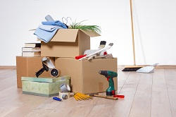 Long Distance Removal Companies in SW19